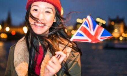 Βρετανικός τουρισμός: Brexit μετά τον Ιανουάριο του 2020 ζητούν οι τουριστικές επιχειρήσεις- Τι θα ισχύει στα ταξίδια