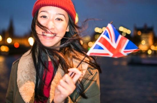 Jet2: Θέλει να ταξιδέψει το 52% των Βρετανών