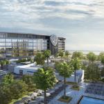 Στο Αμπού Ντάμπι, ανοίγει το πρώτο ξενοδοχείο Warner Bros στον κόσμο