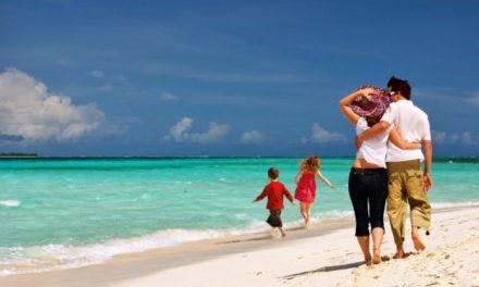 Κομβική η συνεισφορά του τουρισμού στην οικονομία