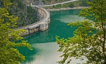 Ο Δήμος Λίμνης Πλαστήρα παράδειγμα προς μίμηση: Δίνει τα Τέλη του τουρισμού για έργα