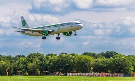 Η Sky Express προσθέτει δυο νέους προορισμούς