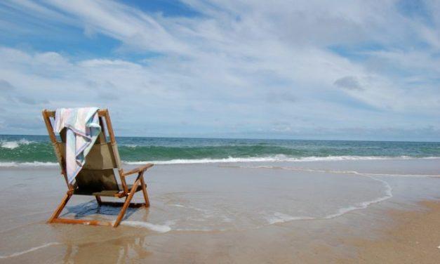 Γιατί όλο και περισσότεροι ταξιδιώτες προτιμούν τις προσωποποιημένες ταξιδιωτικές εμπειρίες