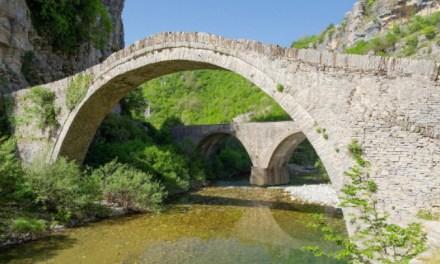 Η επιμήκυνση της τουριστικής περιόδου αποτελεί πρωταρχικό στόχο του υπουργείου Τουρισμού