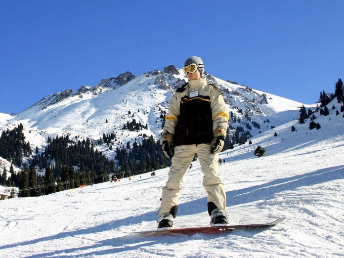 Τρόπους ενίσχυσης του ορεινού τουρισμού αναζητεί η Κύπρος