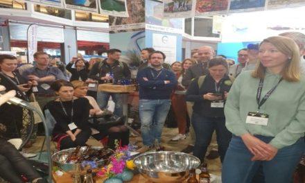 Αυξημένες προκρατήσεις Ολλανδών τουριστών προς Ελλάδα το 2020