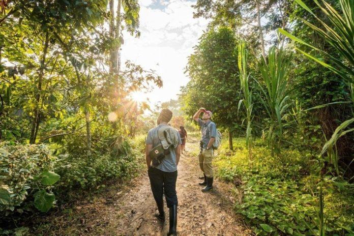 Ποια είναι τα top trends στον τουρισμό ευεξίας το 2020