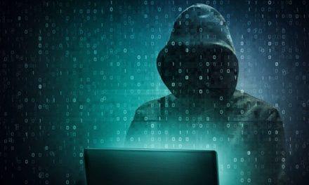 Hackers χτύπησαν την μεγαλύτερη διεθνή εταιρεία συναλλάγματος και ζητούν λύτρα 3 εκατ. δολάρια