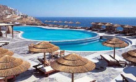 300 εκατ. ευρώ δάνεια στις τουριστικές επιχειρήσεις την περίοδο Αυγούστου 2018-Οκτωβρίου 2019