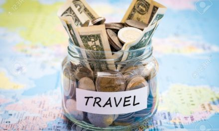 Το δεύτερο εξάμηνο του χρόνου έρχεται η ανάκαμψη στα ταξίδια