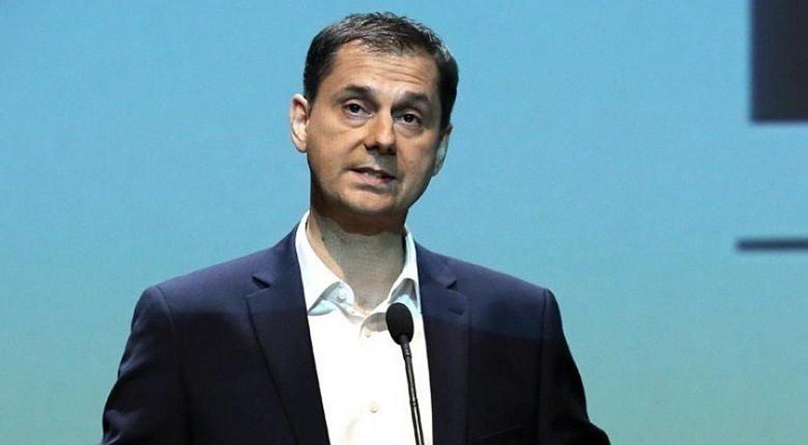 Χάρης Θεοχάρης: Υπάρχει άνθηση του Γαλλικού Τουρισμού στην Ελλάδα
