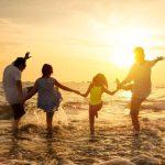 ΠΟΤ | Ο COVID ξεπέρασε τις απώλειες της κρίσης του 2009 στον τουρισμό