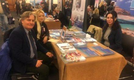 Αυξημένες οι προκρατήσεις των Ιταλών στην Ελλάδα