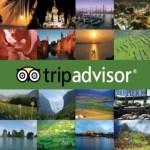 Νέα υπηρεσία σερβίρει η TripAdvisor