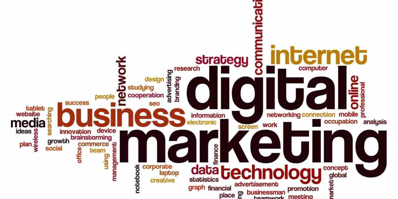 Ε.Ξ. Ηρακλείου: MasterClass για τις online πωλήσεις και το digital marketing στα ξενοδοχεία
