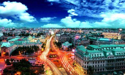 Η Ρουμανία 5η σημαντικότερη τουριστική αγορά για την Ελλάδα