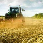 Χρηματοδότηση 560 εκατ. ευρώ για επενδύσεις στον αγροτικό τομέα
