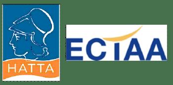 HATTA: Η ECTAA χαιρετίζει την απάντηση της Ευρωπαϊκής Επιτροπής για τον Covid-19 η οποία είναι ευνοϊκή για την τουριστική και ταξιδιωτική βιομηχανία