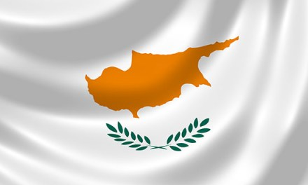 Νέες πτήσεις στην Κύπρο από Σεπτέμβριο