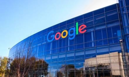 Η Google ακυρώνει το ετήσιο συνέδριο της υπό τον φόβο του κορωνοϊού
