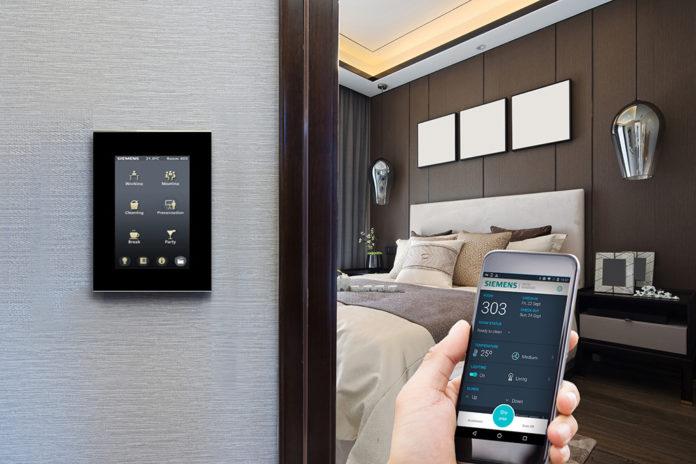 Οι επτά πιο σημαντικές τάσεις της ξενοδοχειακής βιομηχανίας