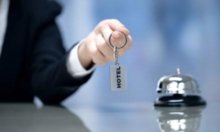 Άμεση απειλή «λουκέτου» στα συνεχούς λειτουργίας ξενοδοχεία | Μονοψήφια πληρότητα