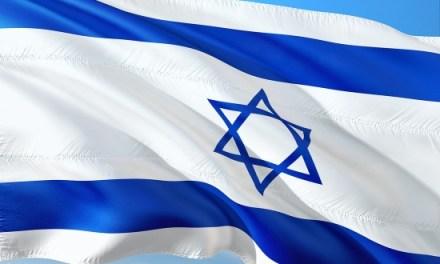 Ένωση Ξενοδόχων Ισραήλ: Aν δεν υπάρξει κυβερνητική βοήθεια θα ξεκινήσουν μαζικές απολύσεις
