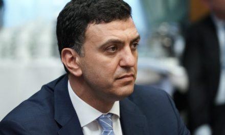 Έρχονται οριζόντια μέτρα για τον κορωνοϊό σε δήμους της Αττικής