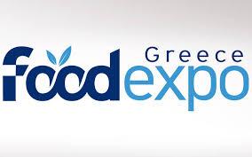 ΜΑΤΑΙΩΣΗ ΤΗΣ FOOD EXPO 2020