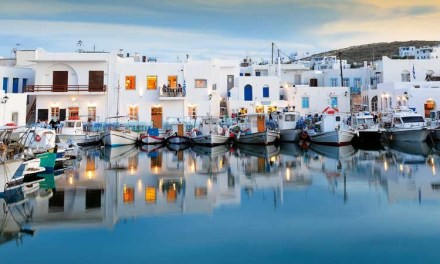 Τι ορίζει ο νόμος για την αστική ευθύνη των τουριστικών επιχειρήσεων λόγω κορωνοϊού