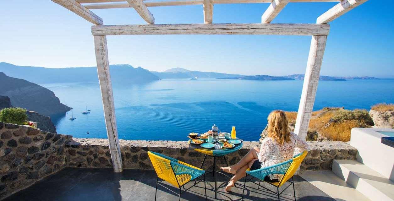 Η επόμενη ημέρα στον τουρισμό των μεσογειακών χωρών