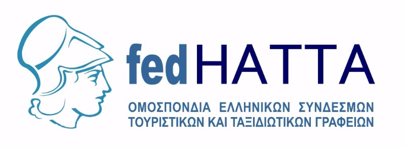 Νέα πρωτοβουλία FedHATTA: Προώθηση πακέτων των ελληνικών τ. γραφείων στην Κύπρο