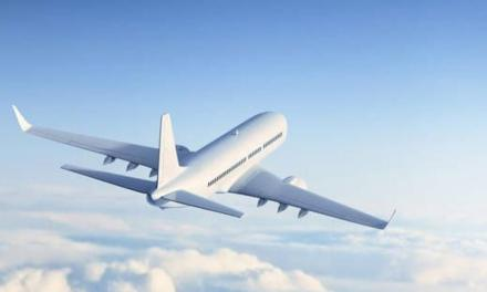 «Αδειάζει» η Κομισιόν την κυβέρνηση για τα voucher των αεροπορικών