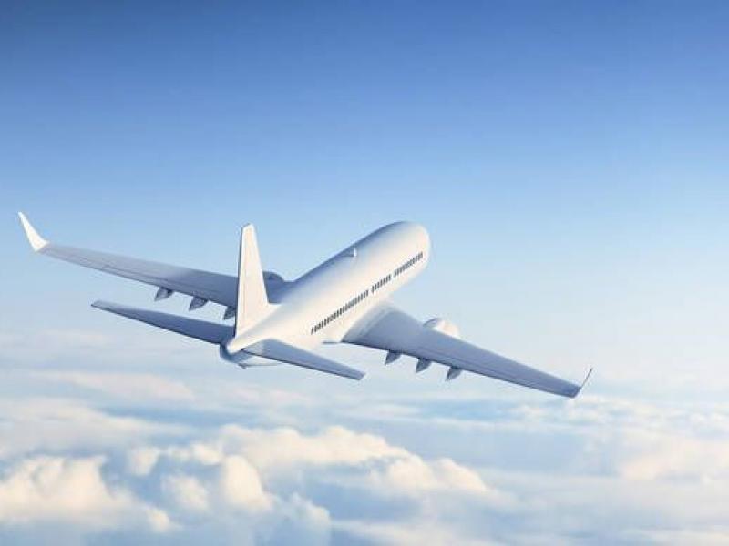 Δεύτερο σχέδιο διάσωσης της γερμανικής εταιρίας τσάρτερ Condor, ύψους 550 εκατ. ευρώ