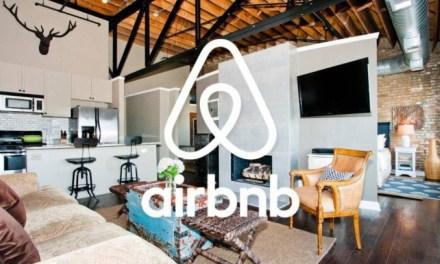 Η Airbnb παρουσίασε ένα νέο πρωτόκολλο καθαρισμού