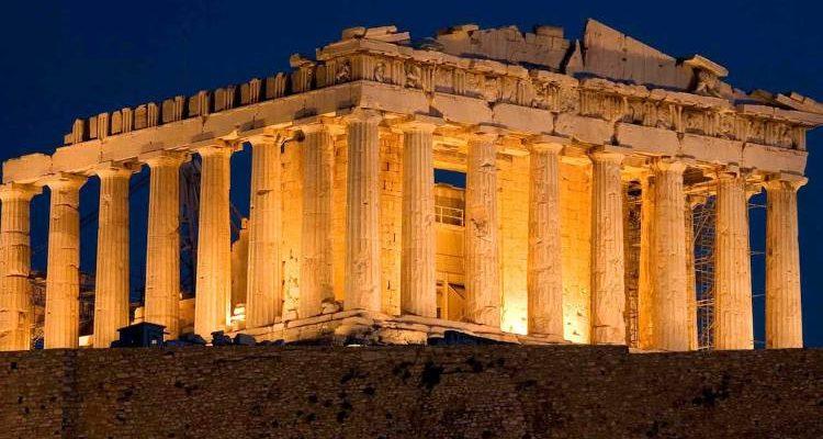 Ε.Ο.Τ. – ECTAA: Διαδικτυακές παρουσιάσεις προβολής της Ελλάδας στις ευρωπαϊκές αγορές