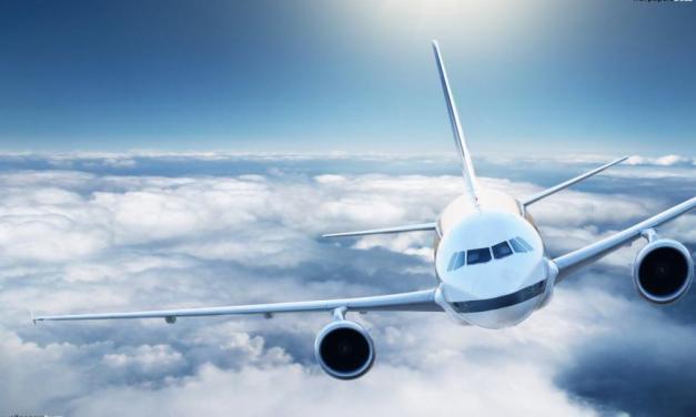 Mε πρωτοβουλία Κουντουρά συζητήθηκε στην Ολομέλεια του Ευρωκοινοβουλίου η ανάγκη στήριξης των αερομεταφορών