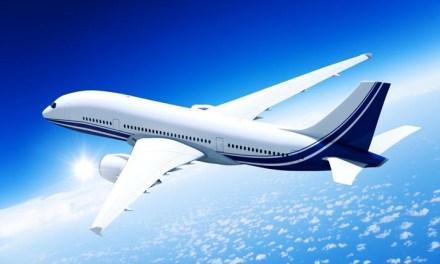 Τα εγχώρια αεροπορικά ταξίδια έχουν μειωθεί κατά 70% σε όλο τον κόσμο