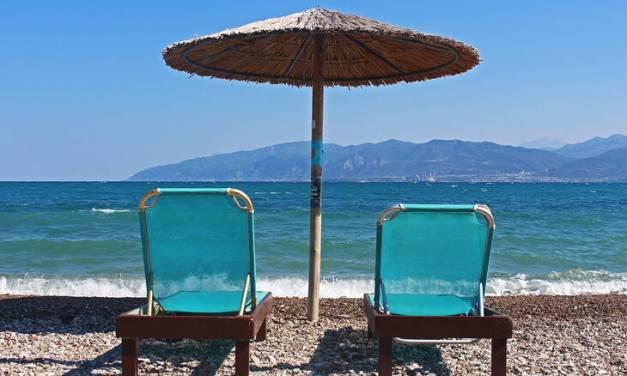 Το Διεθνές Πανεπιστήμιο μελετά το «brand» Ελλάδα στην εποχή του κορονοϊού