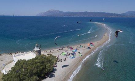 H Ελλάδα χωρίζεται σε ζώνες επικινδυνότητας για τον τουρισμό .