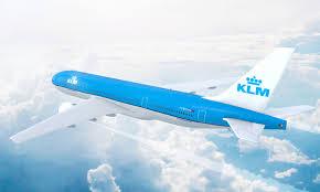 Η KLM ξεκινά πτήσεις προς Ελλάδα: Άμστερνταμ-Αθήνα η πρώτη σύνδεση