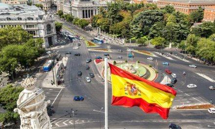 «Κόντρα» κυβέρνησης και τοπικών αρχών στην Ισπανία για την επιβολή μερικού αποκλεισμού της Μαδρίτης