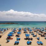 Τα δικά τους «στέκια» στη Βόρεια Ελλάδα έχουν οι Βαλκάνιοι τουρίστες