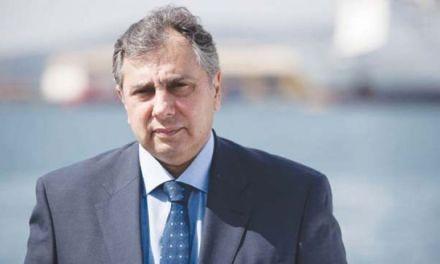 Το ΕΒΕΠ στηρίζει τα μικρά ναυπηγεία και τάσσεται υπέρ των ελληνικών επιχειρήσεων της ναυπηγοεπισκευής