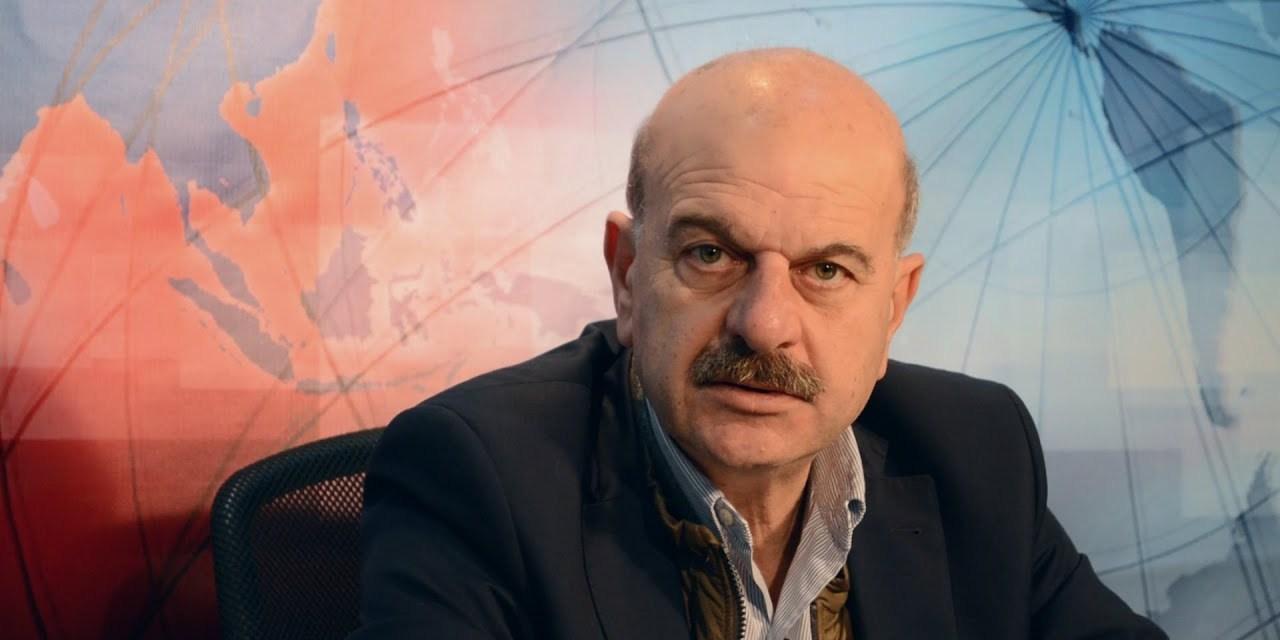 Λ. Τσιλίδης: Για τον τουρισμό χάνεται και ο Ιούλιος