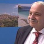 Συνέντευξη Σπύρου Γαλιατσάτου: «Εάν είναι αληθή όσα ακούμε, δεν θα δουλέψουμε καθόλου» – Το καλό και το κακό σενάριο για τον Τουρισμό