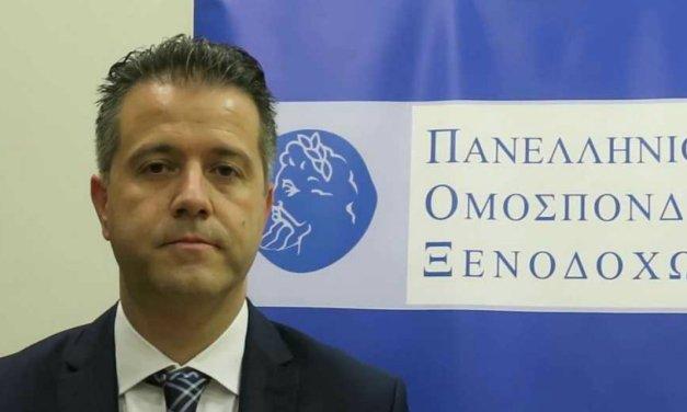 """Γρ. Τάσιος: """"Επόμενο Βήμα Είναι Η Αποτελεσματική Διαχείριση Ενδεχόμενου Κρούσματος Σε Τουριστικούς Προορισμούς – Στοίχημα Για Την Εικόνα Της Χώρας Οι Πρώτες Οδικές Αφίξεις Από Τα Βαλκάνια Στη Βόρεια Ελλάδα"""""""