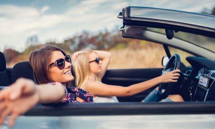 Πως τα ταξίδια επιδρούν στην ανθρώπινη ψυχολογία