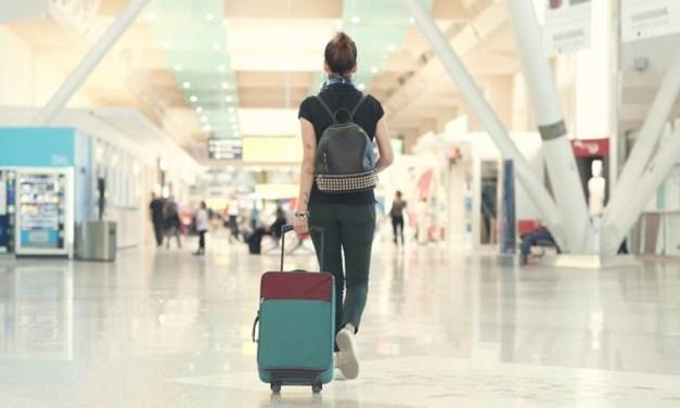 Ποιες αεροπορικές ξεκινούν πτήσεις από και προς Ελλάδα