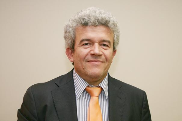 Πρόεδρος Ένωσης Ξενοδόχων Μαγνησίας στο Usay.gr: Βάζουμε…πλάτη με μηδενικό ταμείο! Το χάος … όμως συνεχίζεται!
